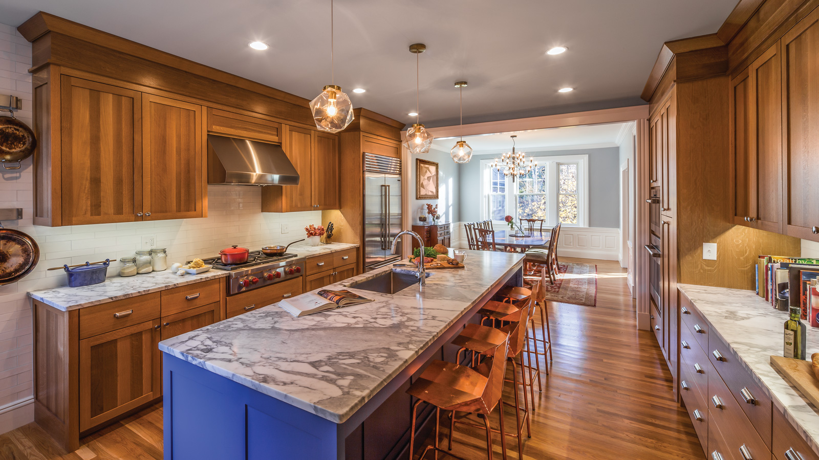 Brookline_kitchen