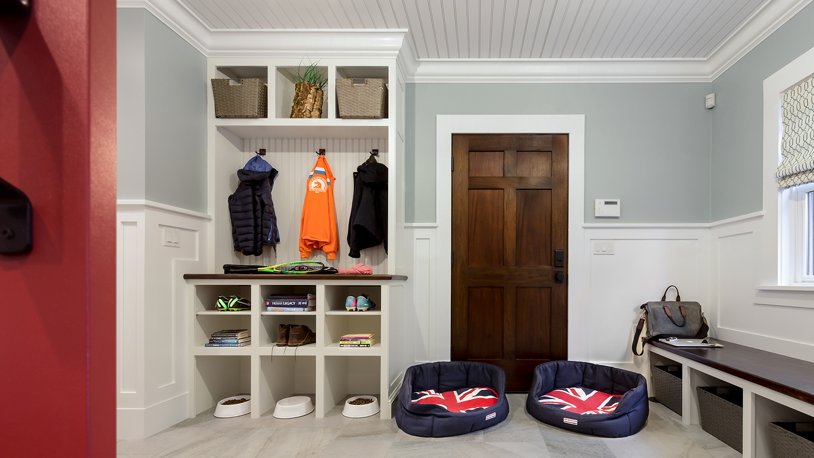 CEH_mudroom2