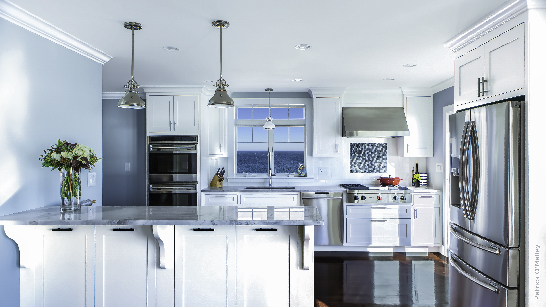 kitchen_front_nari