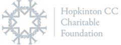 Hopkinton CC Charitable Foundation