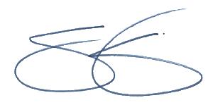 Seans_signature