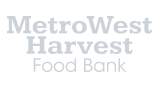 MetroWest Harvest Food Bank