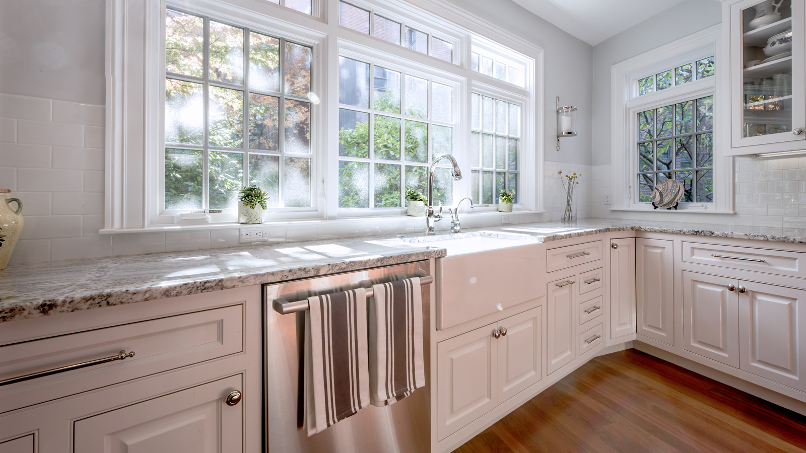 CEH Beacon Hill Kitchen Sink